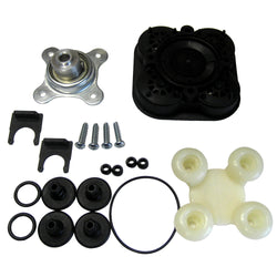 Jabsco Par-Max Water Pump Service Kit f/31750 & 31755 Series [18920-9053]