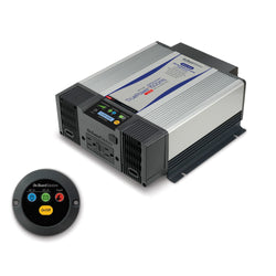 ProMariner TruePower Plus Modified Sine Wave Inverter - 1500W [06150]