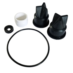 Raritan Discharge Pump Repair Kit f-Marine Elegance & Atlantes Freedom  Vortex Vac Toilets [MERK]