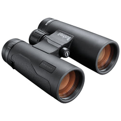 Bushnell 10x42mm Engage Binocular - Black Roof Prism ED/FMC/UWB [BEN1042]