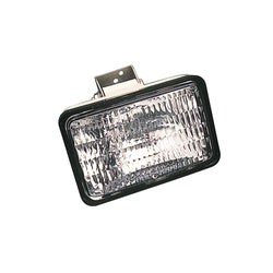 "Sea-Dog Halogen Flood Light - 70W/24V - 7"" [405120-1]"