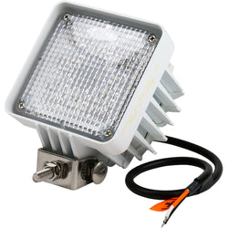Sea-Dog LED Square Flood Light - 12/24V [405330-3]