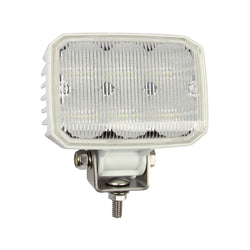 Sea-Dog LED Rectangular Flood Light - 1500 Lumens [405335-3]