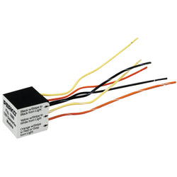 Perko 12V Converter Module f/Perko LED Combination Masthead/Anchor Lights [1680DP012V]