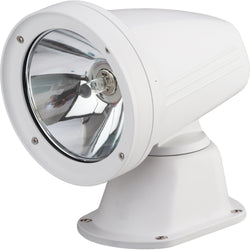 Sea-Dog ASA Halogen Spot/Flood Light [405610-3]