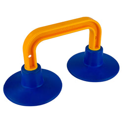 Sea-Dog Plastic Suction Cup Handle [490050-1]