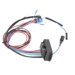 T-H Marine Replacement Relay Harness f-Hydraulic Jack Plates 2014+ [AHJRELAYKIT-2-DP]