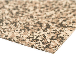 "SeaDek Embossed 5mm Sheet Material - 40"" x 80""- Desert Camo [23875-21526]"