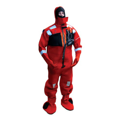 Imperial Neoprene Immersion Suit - Adult - Jumbo [904097]