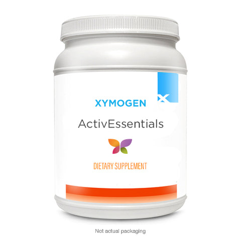 ActivEssentials (60 pkt)
