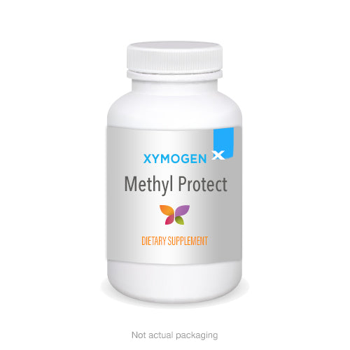 Methyl Protect (60C)