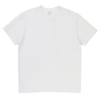 Classic Essential French Terry Tee