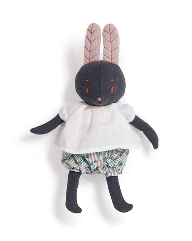 Apres la Pluie Lune the Rabbit by Moulin Roty