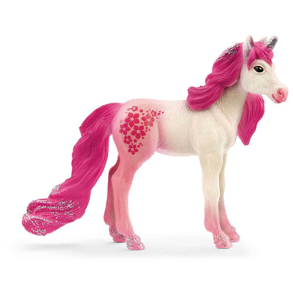 Bayala collectible Unicorns by Schleich (6 styles)