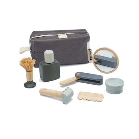 Shave Set by PlanToys