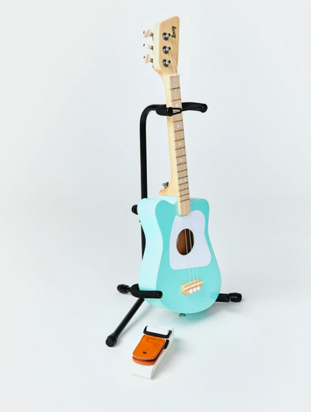 Loog Stand for Mini and Pro Guitars