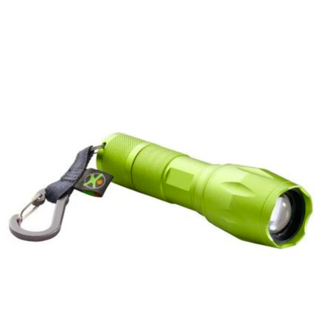 Terra Kids Flashlight