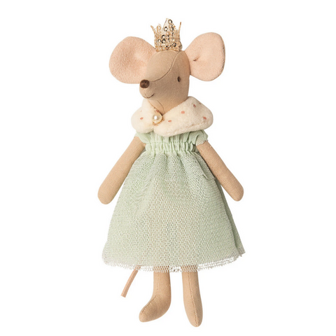 Maileg Queen Mouse (new)