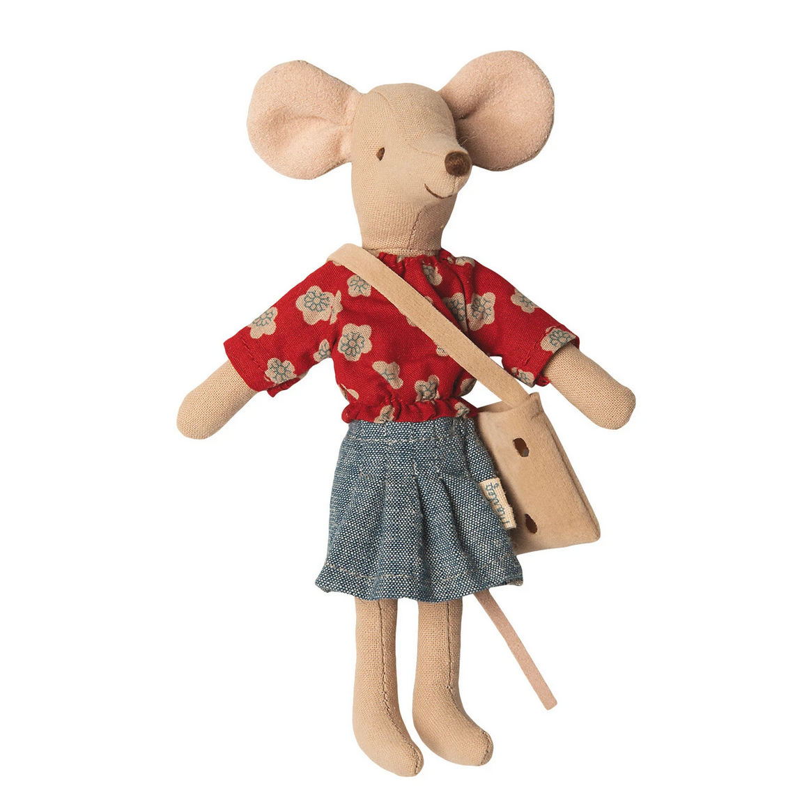Maileg Mum Mouse (new!)