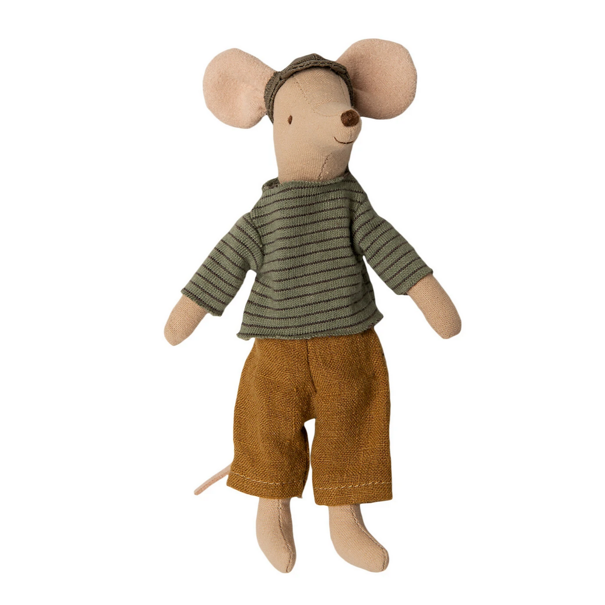 Maileg Dad Mouse (new!)