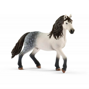 Andalusian Stallion by Schleich