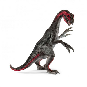 Therizinosaurus by Schleich