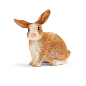 Rabbit by Schleich