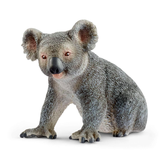 Koala Bear by Schleich