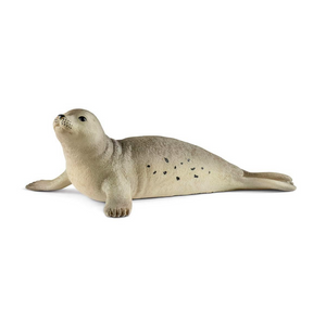 Seal by Schleich