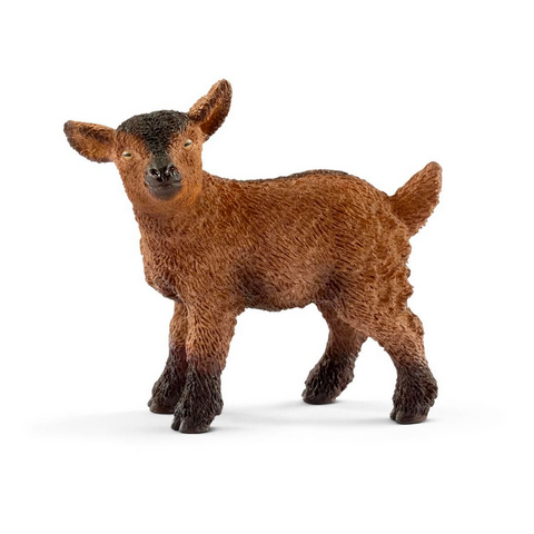 Goat Kid by Schleich