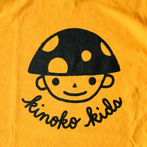 Kinoko Kids t-shirt