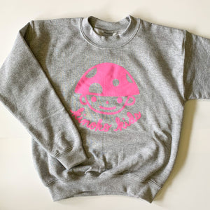 Kinoko Kids Sweatshirt