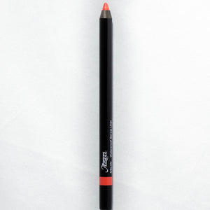 Waterproof Gel Lip Liner, Melon