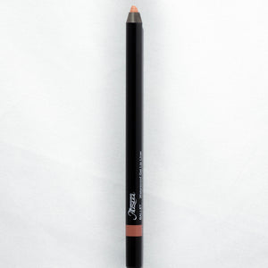 Waterproof Gel Lip Liner, Ballet