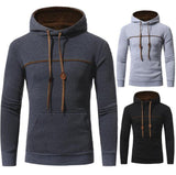 Men's Achille Sweater - Men's Modern Wear