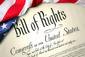 Why the Bill of Rights Matters to You