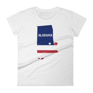 Alabama USA