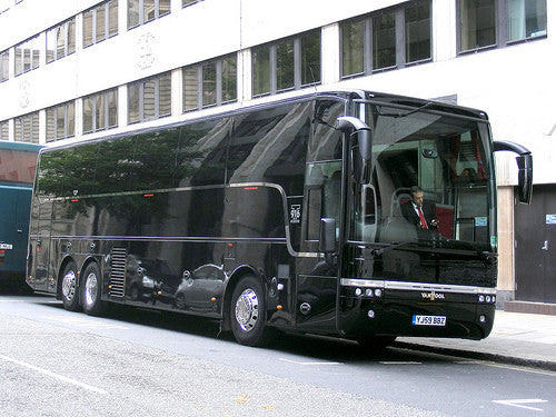 quality and cheap coach hire and minibus rental with driver or self drive for corporates