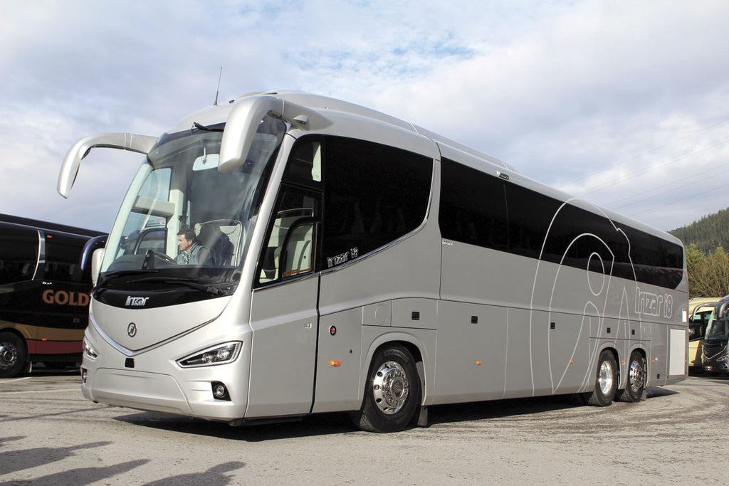 quality and cheap coach hire and minibus rental with driver or self drive for Day Trips