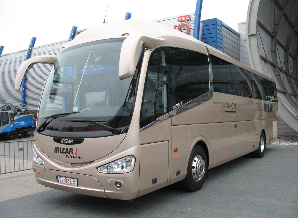 quality and cheap coach hire and minibus rental with driver or self drive