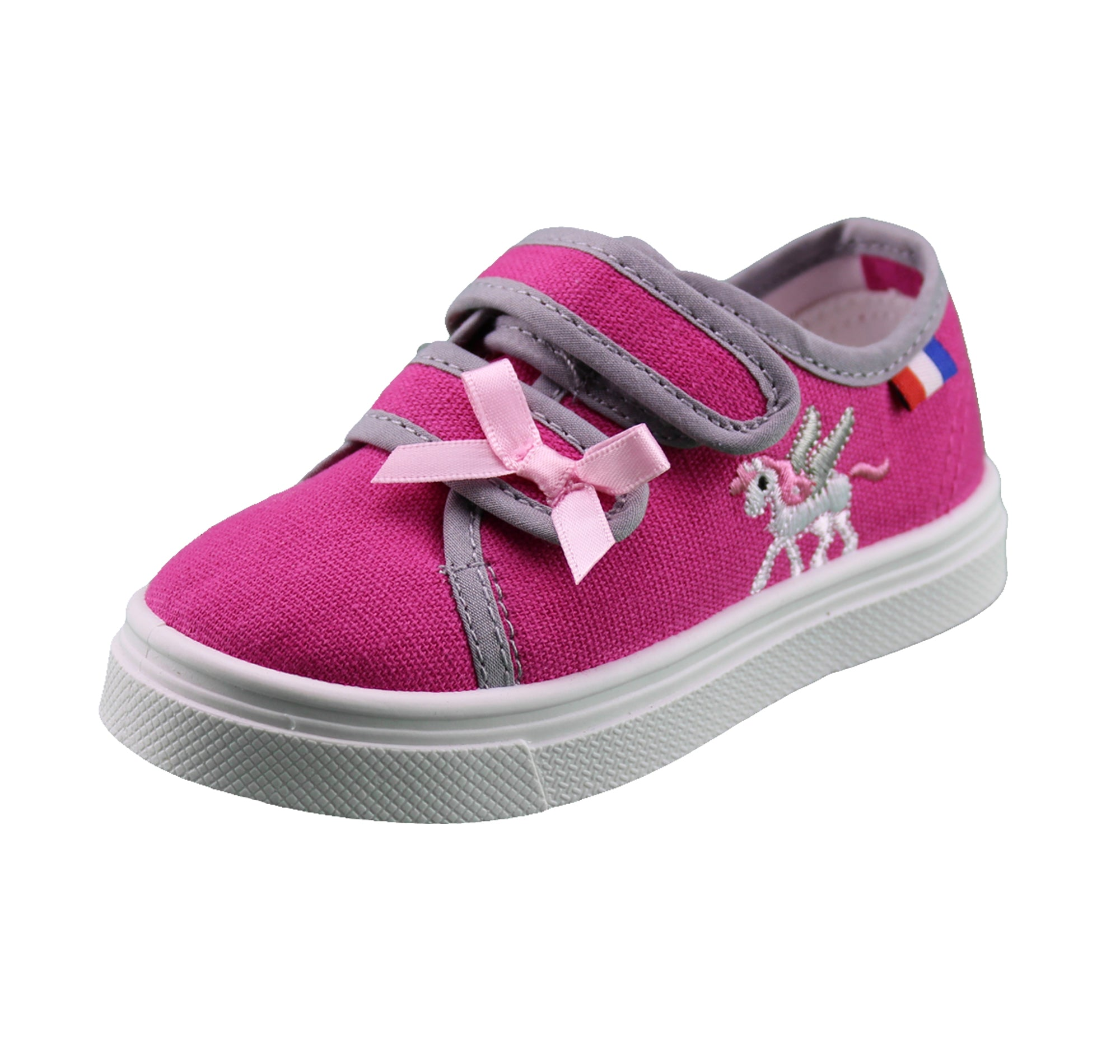 18a7c542c1f1b7 Girls 100% Leather Shoes - Animals - Terracotta - Children shoes ...