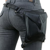 """Angelina"" Women Motorcycle Waist Pouch (Free Shipping)"