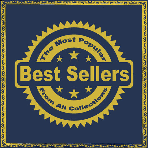 Best Selling Designs