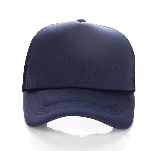 002833b1b493a Factory Price! Free Custom LOGO Design Cheap 100% Polyester Men Women  Baseball Cap Blank