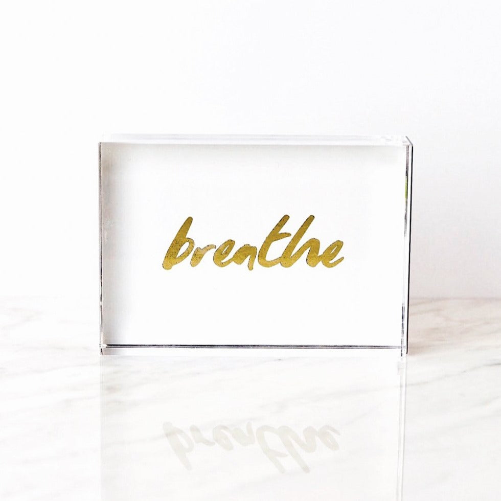 Breathe - Print - houseofmarpa