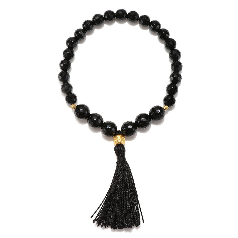 Load image into Gallery viewer, Release & Restore Mala Bracelet - houseofmarpa