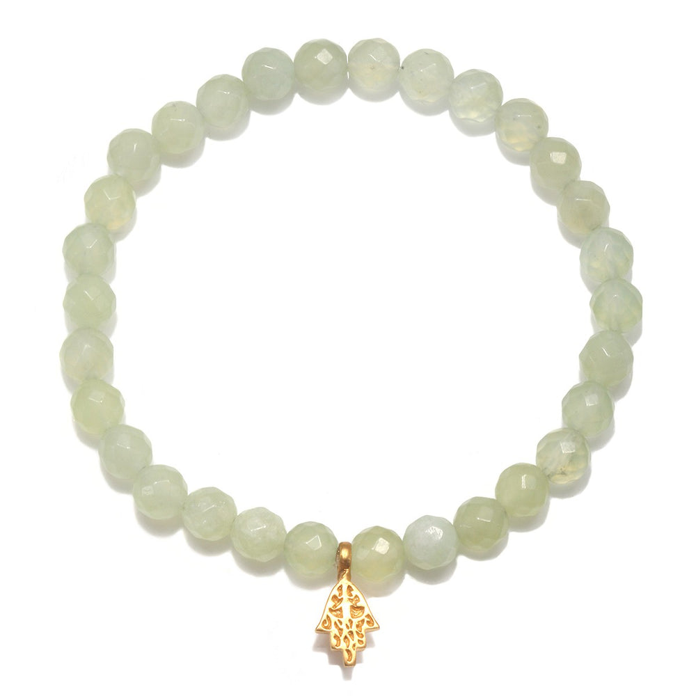Load image into Gallery viewer, Mindful Protection Bracelet - houseofmarpa