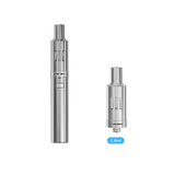 Joyetech eGo ONE Mini Starter Kit