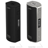 Eleaf iStick 60W TC Melo 2 Atomizer Starter Kit