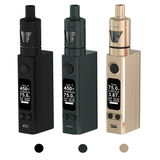 Joyetech eVic-VTC Mini Full Kit with TRON-S Atomizer